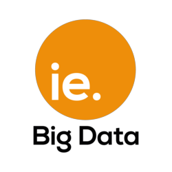 big data events 2017 - big data innovation summit