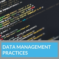 data-management-practices.jpeg
